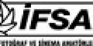 İFSAK'tan Sayısal Görüntü İşleme Atölyesi