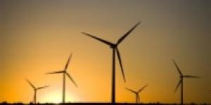 Yenilenebilir Enerji Kanununun Önündeki Engel Nedir?