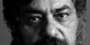 Garik Avanesian İFSAK'a Konuk Oluyor