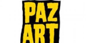 Cihangir'de Sanat, Zanaat ve Tasarım Bir Arada