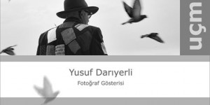 İFSAK'tan Uçuran Kareler