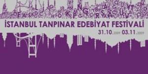 İstanbul, Uluslararası Edebiyat Festivaline Kavuşuyor!
