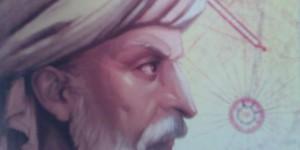 'Evliya Çelebi'nin Torunları Seyahat Özgürlüklerini Geri İstiyor'