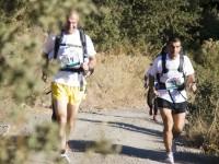Türkiye'nin İlk Ultra Maratonu