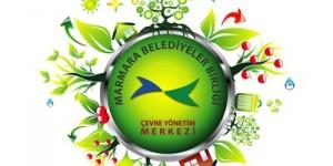 Bursa'da Temiz Enerji Sempozyumu Yapılacak