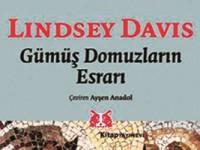 Gezerken Okunabilecek Kitaplar…