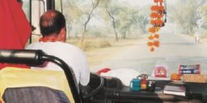 Sarı Otobüs