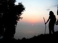 Adrasan – Gelidonya Feneri – Korsan Koyu