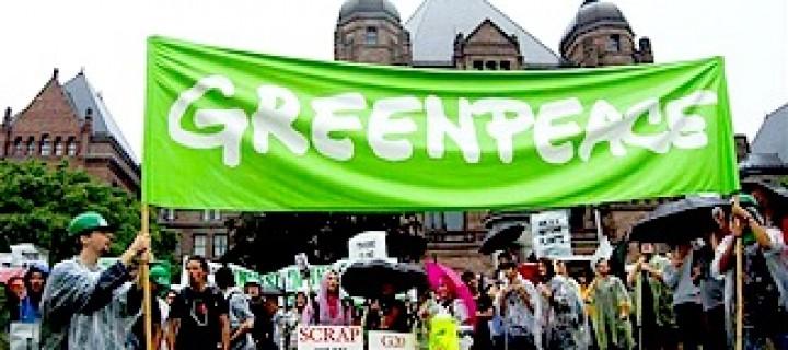 G20 Ülkelerinin İklim İçin Finans Sözlerini Tutma Zamanı
