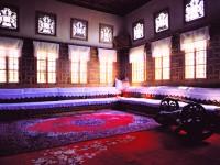 Emirhocazade Ahmet Beyler Evi…