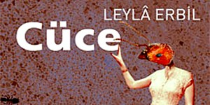Leyla Erbil Öykücülüğü
