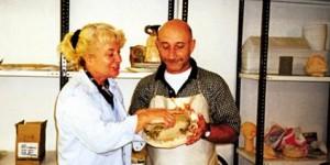 Bakü – St. Petesrburg – İstanbul Hattında Bir Azeri Sanatçı: Muhammet Aliyev