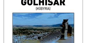 Güzel Ülke Gölhisar (Kibyra)