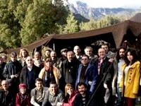 Türkiye Su Meclisi: Suyumuzu Vermeyeceğiz