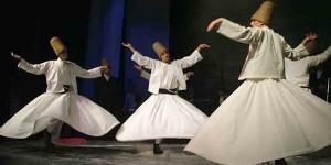Kocaeli Büyükşehir Belediyesi Şeb-i Arus Töreni Düzenleyecek