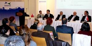Türkiye'nin Kent Konseyleri, İstanbul'da Buluştu