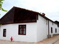 Eski Malatya Battalgazi'de Koruma İvmesi Artıyor