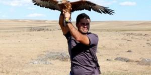 Toplu Kuş Ölümleri Sıkça Yaşanır ve Paniğe Gerek Yoktur