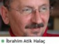 Hafızasını Yitiren Köy; Yörük