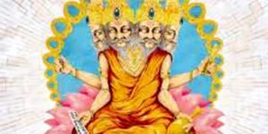 Hintlilerin Yanlış Bilinen Yönleri – İnançları II