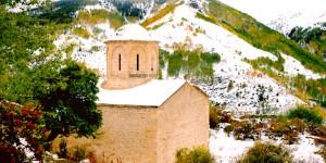 İmera Manastırı