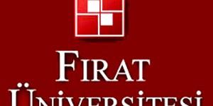 Fırat Üniversitesine Enerji Sistemleri Mühendisliği Bölümü