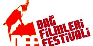 6. Dağ Filmleri Festivali 1 Mart'ta Başlıyor