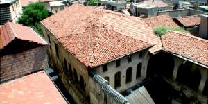 Gaziantep'te Tüm Kesimler Bir Arada Yola Devam Ediyor