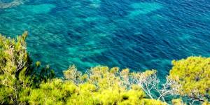 12. Akdeniz'den Ege'ye Doğa ve Dostluk Yürüyüşü