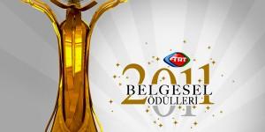TRT Belgesel Ödülleri Ön Eleme Sonuçları Belli Oldu