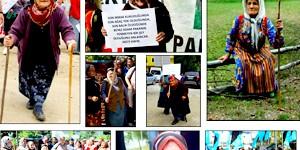 Karadeniz'in İsyankâr Kadınları