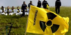Japonya'da Yaşananlar, Nükleerin Asla Güvenli Olmadığını Kanıtlıyor