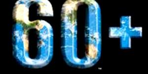 Dünyanın Geleceği İçin 60 Dakika Karanlık…