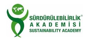 Sürdürülebilirlik Akademisi