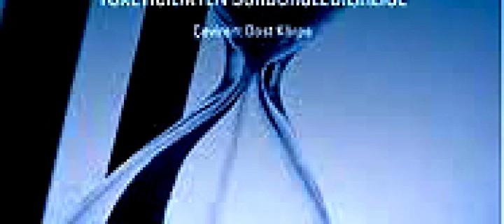 'Dünyanın Durumu 2010' Yayınladı