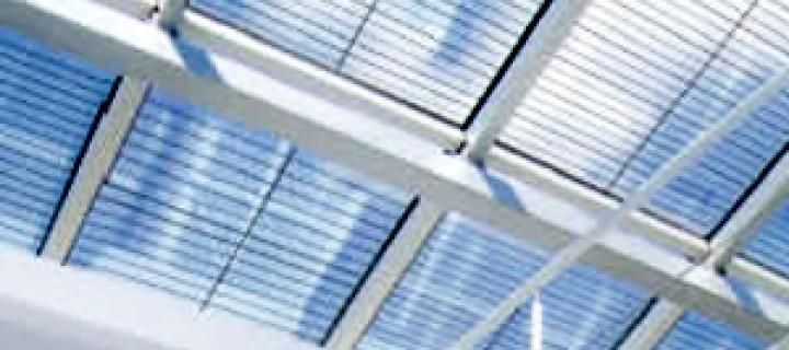Gökdelenlere PVGU Solar Panel