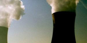Çözüm Nükleerde Değil Temiz Enerjide