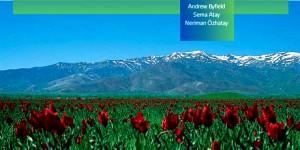 'Türkiye'nin 122 Önemli Bitki Alanı'