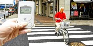 Japonya Kabul Etmekte Geç Kaldı