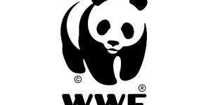 WWF 50. Yılını Kutluyor