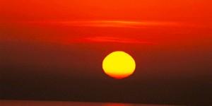 Malatya'ya Güneş Enerjisi