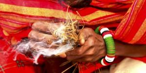 Av Günü, Masai Yerlileri