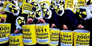 Fukuşima'da Bir Reaktörde Daha Erime!