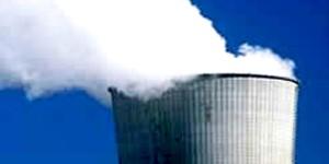 Nükleere İlgi Azalacak