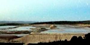 Siyanürle Madencilik Yasaklanmalı