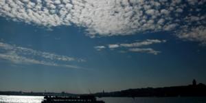 Çılgın Proje Kanal İstanbul'a İnat: Çılgın Türkler Kanmaz İstanbul