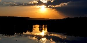 Güneş Enerjisi Yönetmeliği