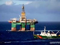 Kuzey Kutbu Şimdilik Güvende
