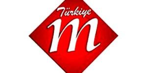 Sırtçantam Türkiyem Tv'de