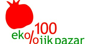 Konya Meram'da % 100 Ekolojik Pazar Açılıyor